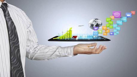 Diplomado en Marketing y Gestión Comercial