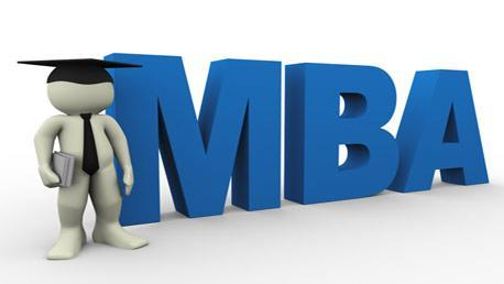 MBA Dirección Gestión y Dirección de Empresas