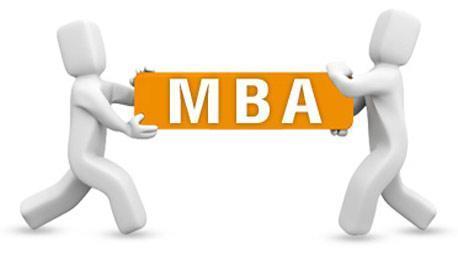 MBA Gestión y Dirección de Empresas - Especialidad Industria Farmacéutica y Salud