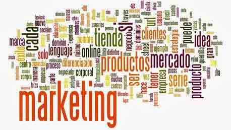 Curso Técnico Superior En Marketing Y Publicidad Ciclo