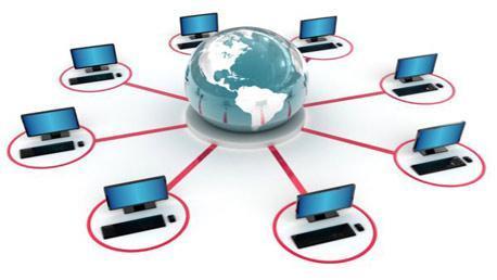 Curso Técnico en Sistemas Microinformáticos y Redes - Ciclo Formativo de Grado Medio