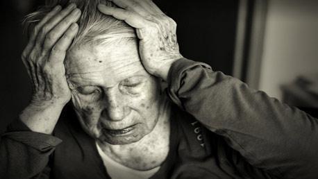 Curso Experto en Demencia Tipo Alzheimer