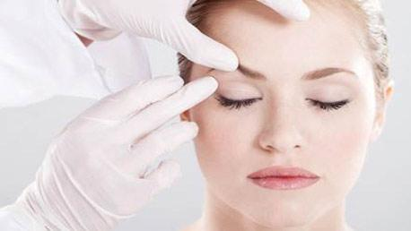Curso Experto en Dermatología