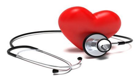 Curso Experto en Enfermería Cardiovascular