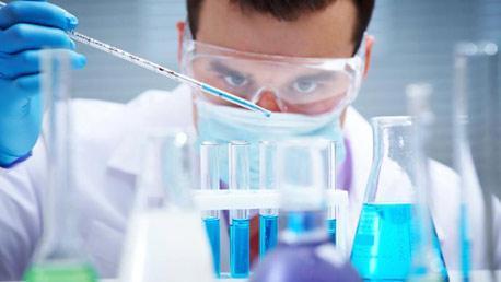 Curso Experto en Laboratorio Clínico y Hematológico