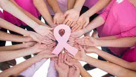 Master Tratamiento de Soporte y Cuidados Paliativos en el Enfermo Oncológico
