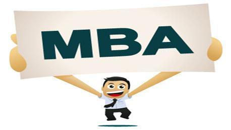 Master Universitario en Dirección de Empresas (MBA) + Experto Nebrija en Gestión de la Tecnología