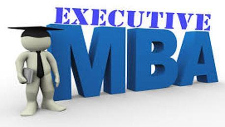 Master Universitario en Dirección de Empresas (MBA) Executive