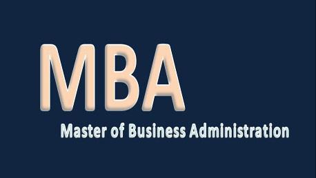 MBA + Experto en Dirección de Empresas de Turismo
