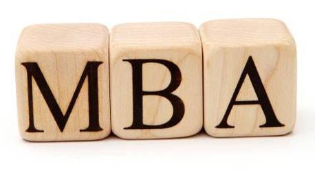 MBA + Experto Jurídico Empresarial y Compliance Legal - Écija