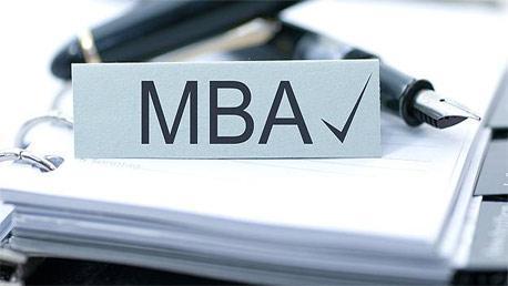 MBA Universitario en Dirección y Creación de Empresas + Experto en Creación de Empresas