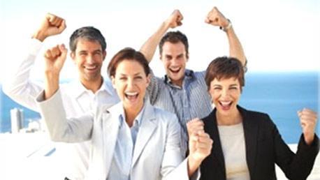 Curso PNL, Inteligencia Emocional y Coaching para Entornos Públicos