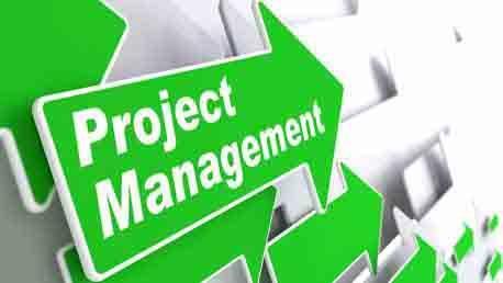 Curso Experto en Project Management (PMP)
