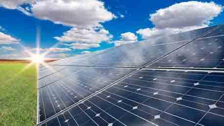 Master Habilidades Directivas en la Gestión de Energías, Petróleo y Gas