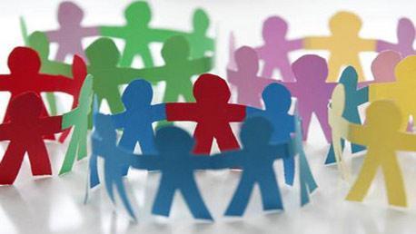 Taller Habilidades Sociales y Comunicativas