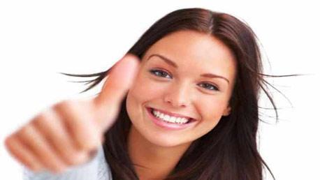 Taller Mejorar la Autoestima y el Autoconocimiento