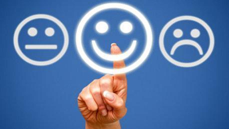 Taller Regulación Emocional