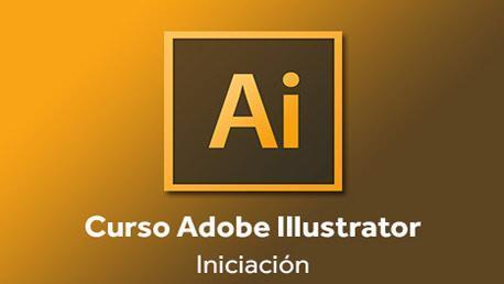 Curso Adobe Photoshop Iniciación