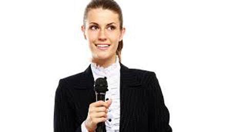 Curso Experto en Coaching Profesional y Personal