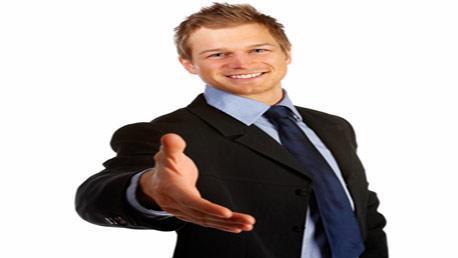 Curso Experto en PNL para Potenciar la Imagen Personal y el Atractivo Físico