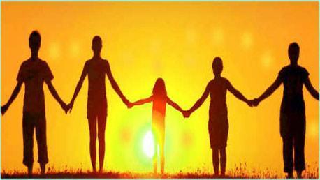 Master PNL aplicada a la Salud y Calidad de Vida