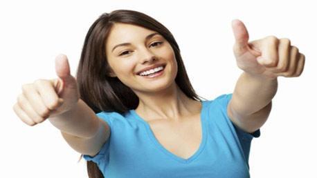Curso Experto en PNL Trainer´s Training