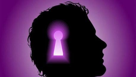 Curso Técnico en Eneagrama Y PNL para el Conocimiento de la Personalidad