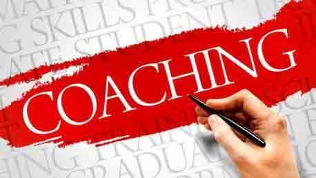 Master Coaching Ejecutivo y Empresarial