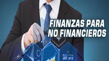 Curso Apalancamiento Financiero (Finanzas para no Financieros)