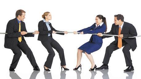 Curso Asertividad y Gestión de Conflictos