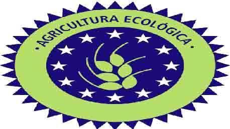 Curso Comercialización Agricultura Ecológica
