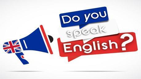 Curso Inglés Básico Nivel Oficial (MCERL A1)