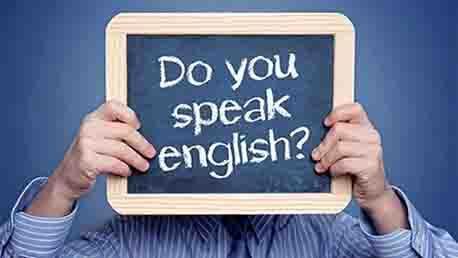 Curso Inglés Básico: Nivel Oficial (MECRL A2)