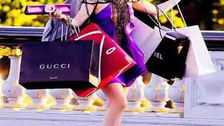 Curso Personal Shopper con Taller de Maquillaje
