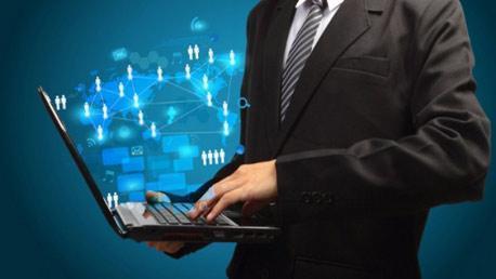 Máster Digital Business