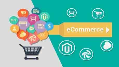 Máster E-commerce