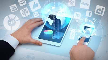 Master Marketing en Internet y Estrategia Digital