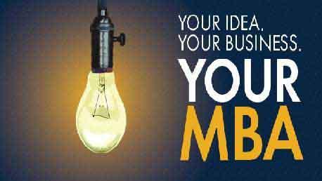 Máster Universitario en Dirección y Administración de Empresas MBA. Título Oficial
