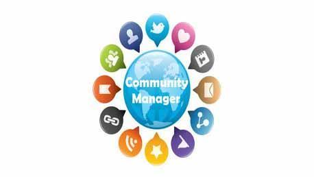 Maestría en Community Manager y Posicionamiento Web