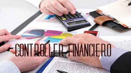 Maestría en Controller Financiero