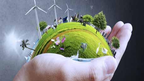 Maestría en Gestión y Auditoría Ambiental
