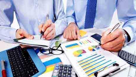 Curso Universitario de Especialización en Finanzas para no Financieros