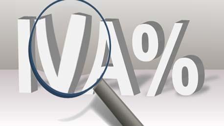 Curso Universitario de Especialización en IVA