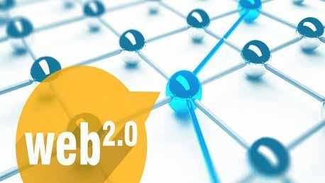 Curso Universitario de Especialización en Marketing en Analítica, Optimización y Web 2.0