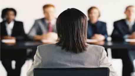 Curso Universitario de Especialización en Selección de Personal y Asesoría Laboral