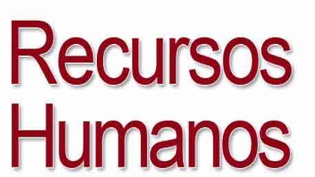 Curso Universitario de Especialización en Técnico de Recursos Humanos