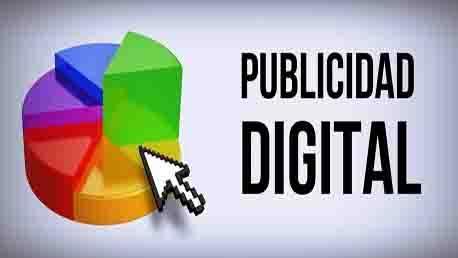 Máster Publicidad Digital e Inbound Marketing