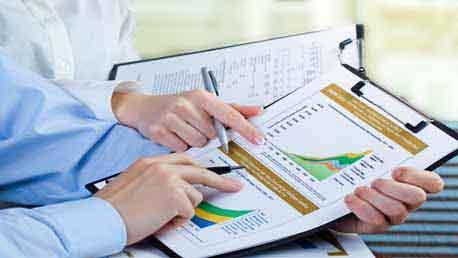 Curso Universitario de Especialización en Análisis y Viabilidad de Proyectos e Inversiones