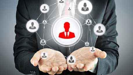 Curso Universitario de Especialización en Análisis, Descripción y Valoración de Puestos de Trabajo