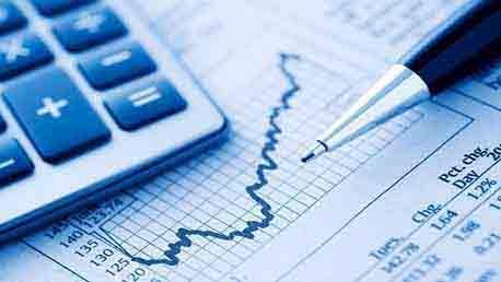 Curso Universitario de Especialización en Asesoría Fiscal